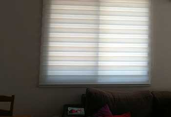 Cellular Shades Near Lakewood | Long Beach Blinds & Shades